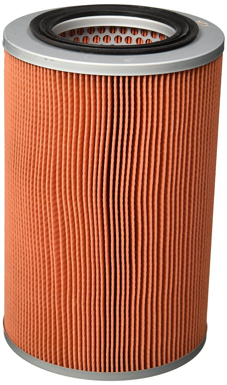 IPS PART j ifa-3390/Air Filter