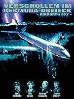 Airport 1977 - Verschollen im Bermuda-Dreieck [dt./OV]