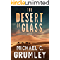 The Desert of Glass