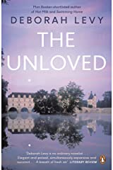 The Unloved Paperback