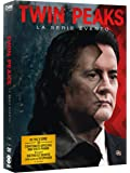 Twin Peaks: Stagione 3 (10 DVD) [Italia]