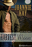 Harvest Moon (Rusty Bucket Book 2)