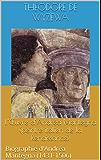 L'Œuvre d'Andréa Mantegna (peintre italien de la Renaissance): Biographie d'Andréa Mantegna (1431-1506)