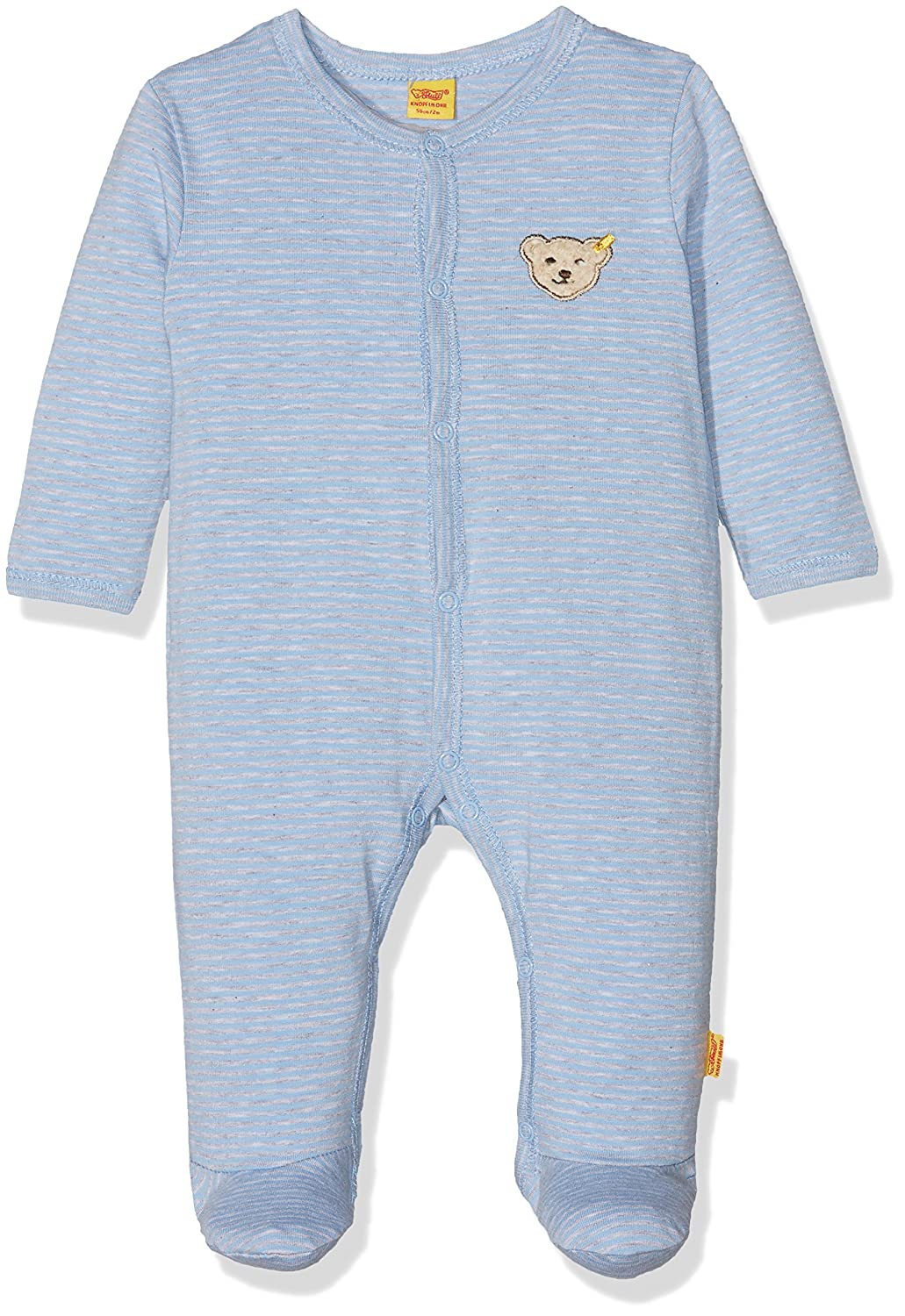Steiff Footies Steiff Collection 6836711