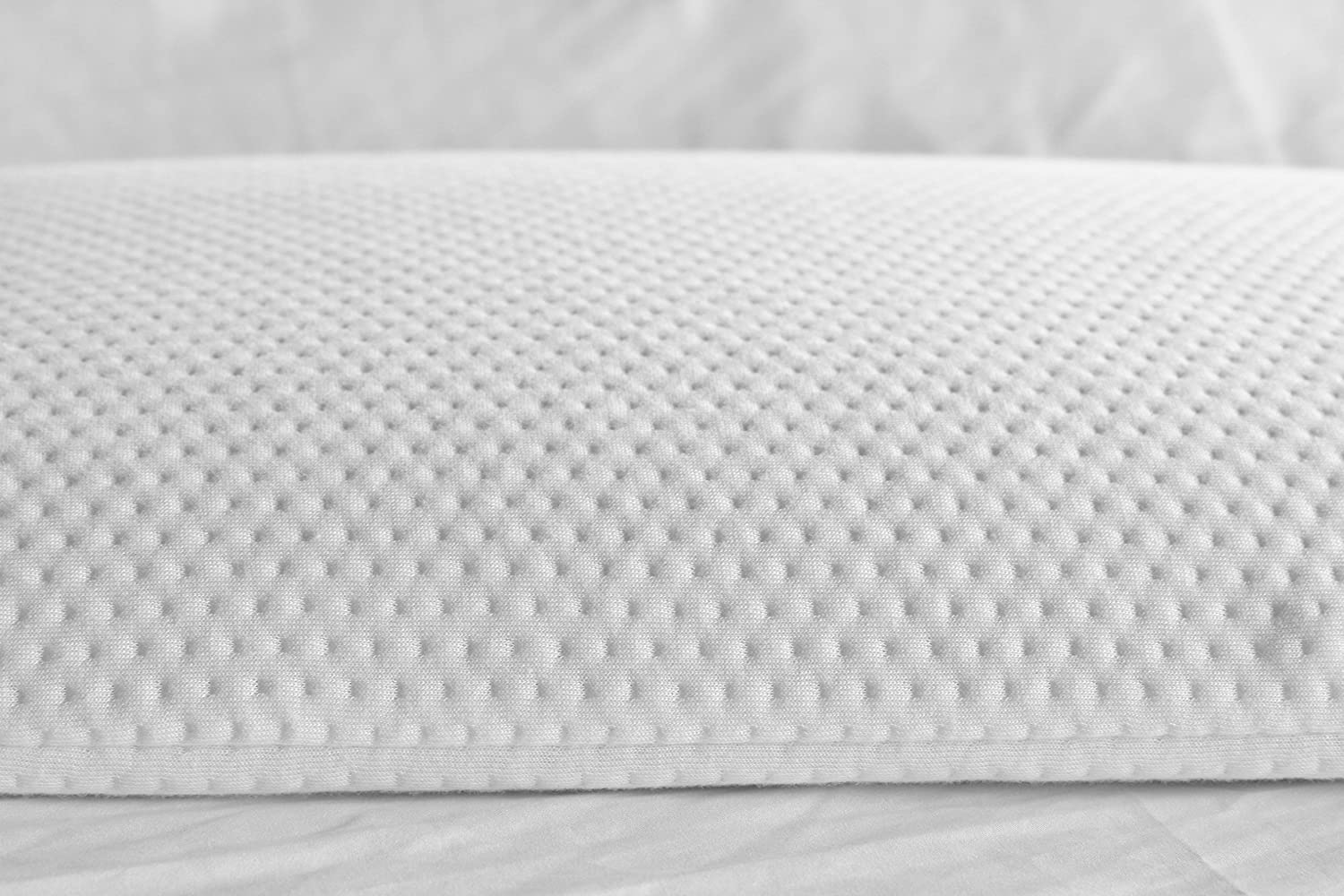 Best Mattress For Stomach Sleepers Amazon It Queen Size