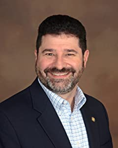 Brian M. Sagrestano