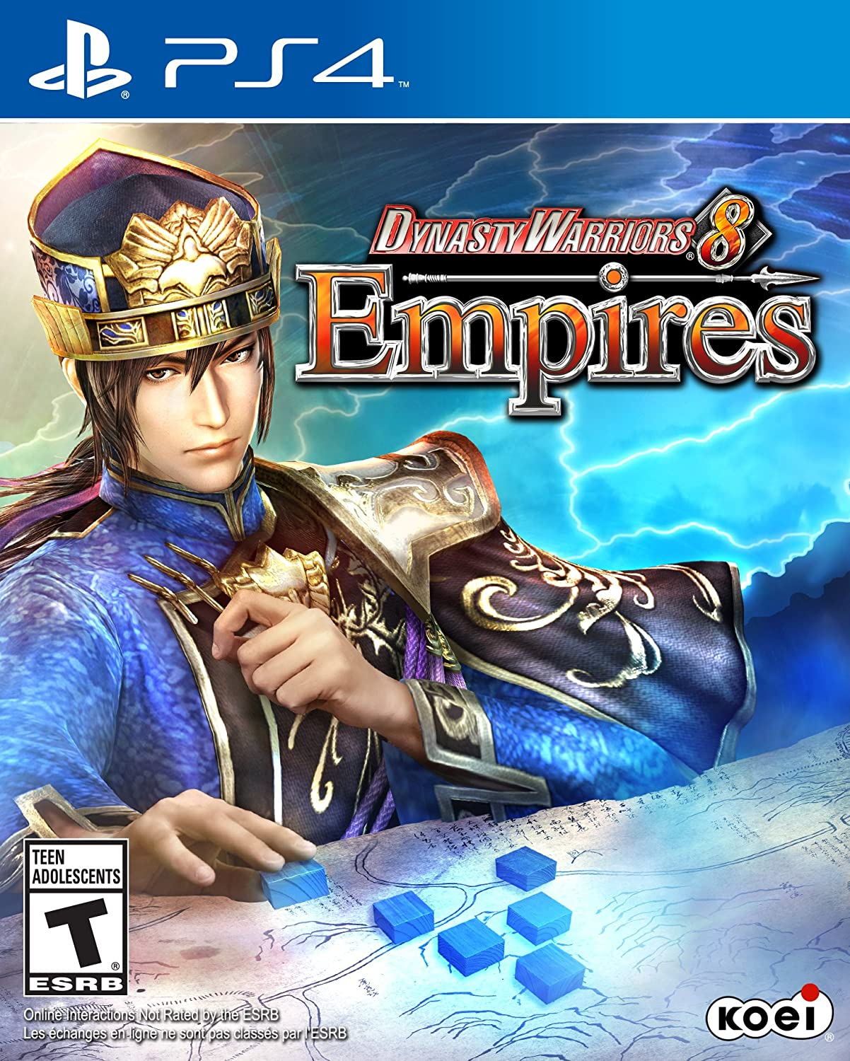 Image result for dw8e ps4 case