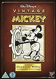 Vintage Mickey [1928]