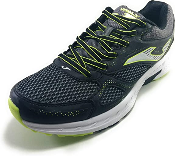 Joma vitaly Zapatillas Running Hombre: Amazon.es: Zapatos y ...