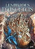 Les Brumes d'Asceltis T07
