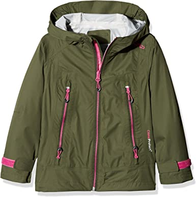 CMP Girls 2.5 Layers Jacke Jacket