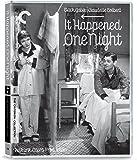 It Happened One Night - Criterion Collection [Edizione: Regno Unito]