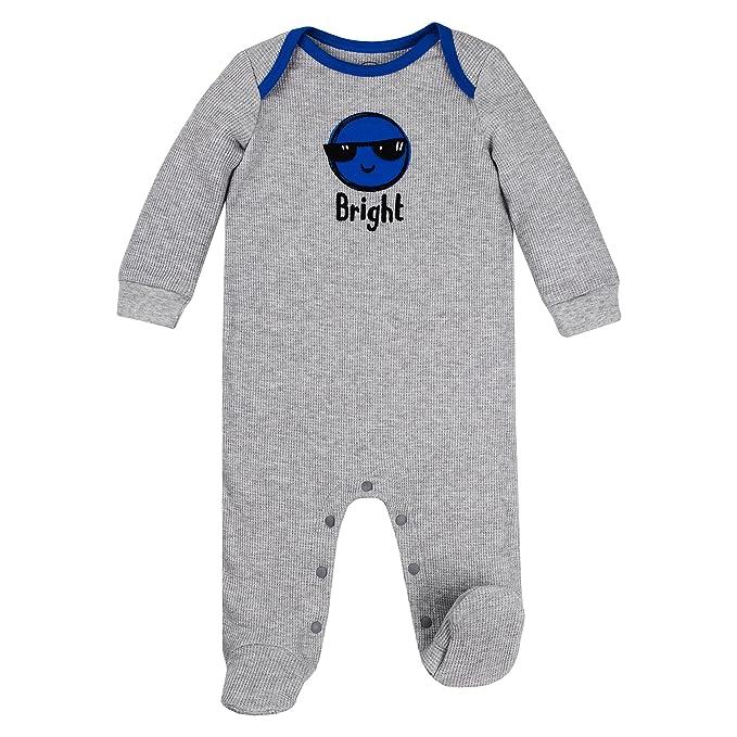 Amazon.com: LAMAZE Bebé Niña Orgánica, Niño, Unisex Pies ...