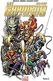 All-new les Gardiens de la Galaxie T02