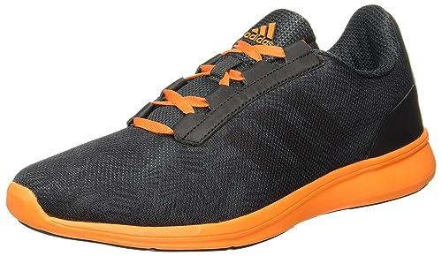 Absay Física Secretario  Buy Adidas Men's Adi Pacer 2.0 M Dkgrey/Cblack/Tacora Running Shoes - 6  UK/India (39.33 EU) at Amazon.in