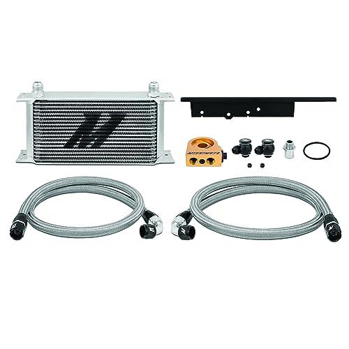 G35 Coupe Performance Parts Amazon