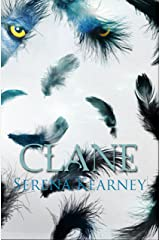 Clane (Pneuma Spin-Off Book 1) Kindle Edition