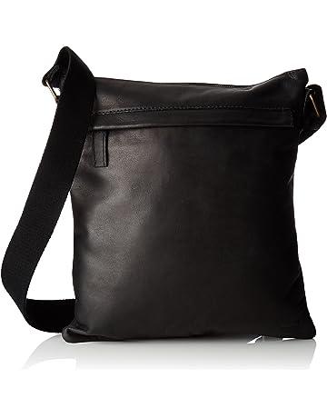 7cf02a87c Timberland Men's Tb0m5340 Handbag, 1x33x29 cm (W x H ...