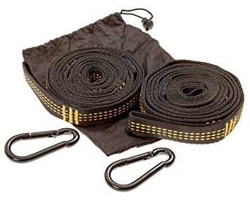 Outdoor Hammock Accessories Hammock Straps Belt Furniture
