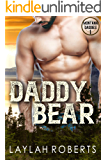 Daddy Bear (Montana Daddies Book 1)