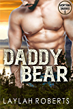 Daddy Bear (Montana Daddies Book 1) (English Edition)