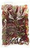 Haribo Happy Cherries, 1er Pack (1 x 3 kg Karton)