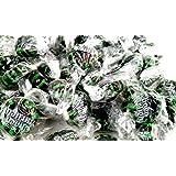 Choco Starlight Mints 5lb