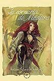 La corsaria de Madeira: Premio Literario Amazon 2019
