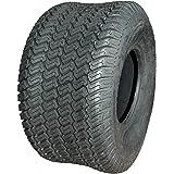 Hirun LG Turf Lawn & Garden Tire - 18/8.50-8 B-Ply