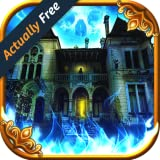 The Mystery of Haunted Hollow - Point & Click Adventure Games FREE