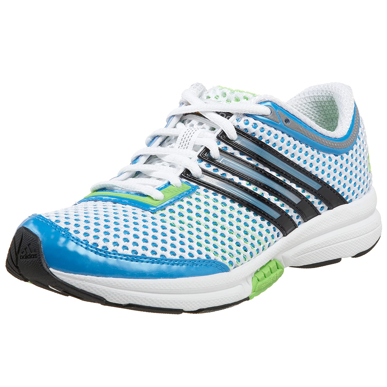 Adidas Women's Ozweego 365 Climacool W Running Shoe,White