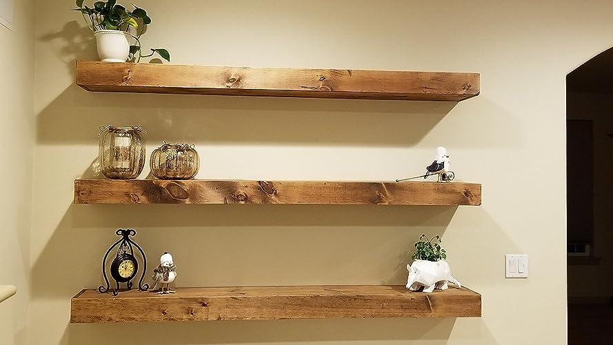 Iirntree High Quality North American Custom Made Furniture