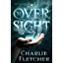 The Oversight (Oversight Trilogy)