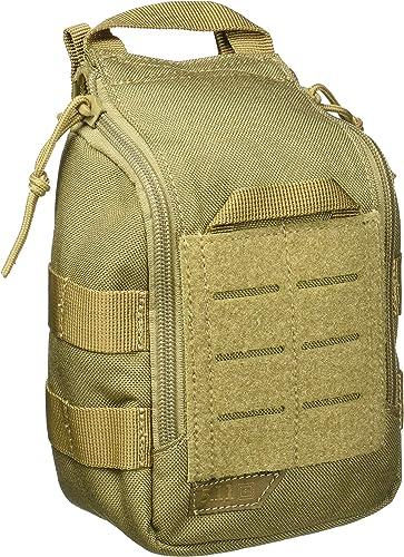 5.11 Tactical Unisex UCR IFAK Pouch Bag
