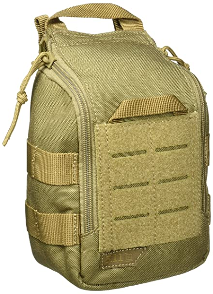 0b72596de2eb Amazon.com   5.11 Tactical UCR IFAK Pouch   Sports   Outdoors