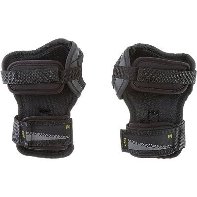 Rollerblade bladegear Wrist Guard Inliner Protège poignet, Mixte, 06310600 001