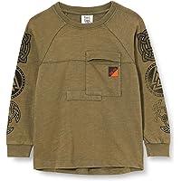 Tuc Tuc Camiseta Punto North Tribes Niños