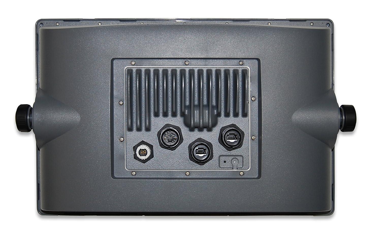 Raymarine C90w Spare Parts