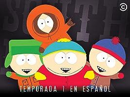 amazon com south park the cult of cartman amazon digital services llc
