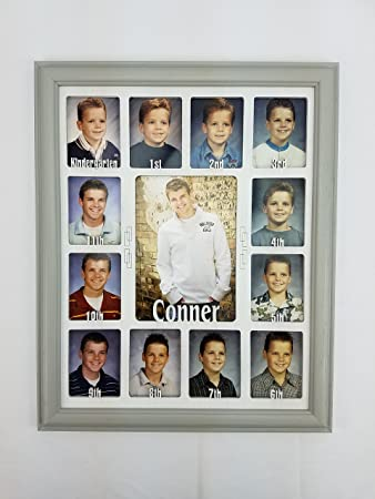 Amazoncom Northland Frames And Gifts Inc School Years Picture