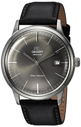 Reloj - ORIENT - para - FAC0000CA0