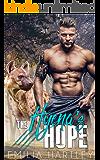 The Hyena's Hope (Beasts Book 2)