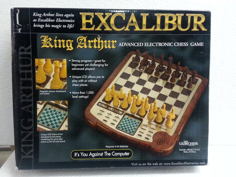 """320 piezas 2 /""""piezas de ajedrez de madera Checker Chessman peones accesorio"""