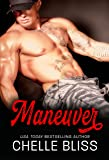 Maneuver (Men of Inked: Southside)