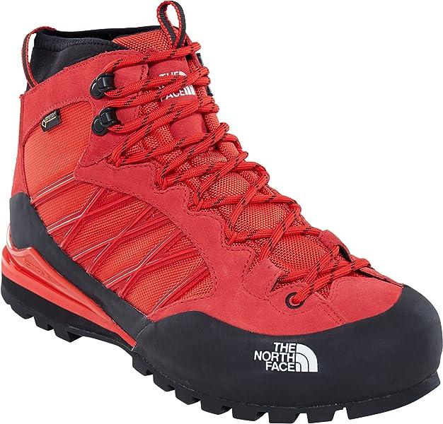3387c7b1b Verto S3K GTX Walking Boots