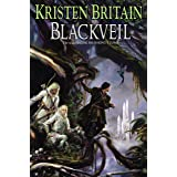 Blackveil (Green Rider Book 4)
