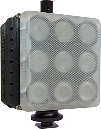 Ghost Light GL6-PRO-45IR product image 9