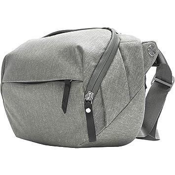 Peak Design Everyday Sling 5L - Bolsa para cámaras réflex y réflex