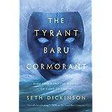 The Tyrant Baru Cormorant (The Masquerade Book 3)