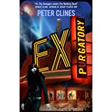 Ex-Purgatory (Ex-Heroes)